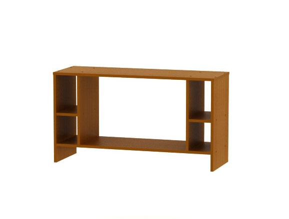 Надстройка для компьютерного стола на furniture in pixmy.