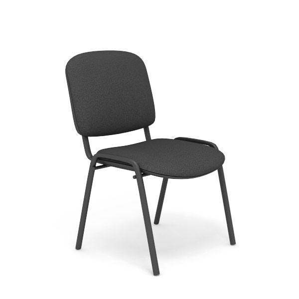 Компьютерный (офисный) стул Престиж