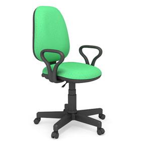 Офисные кресла для менеджеров