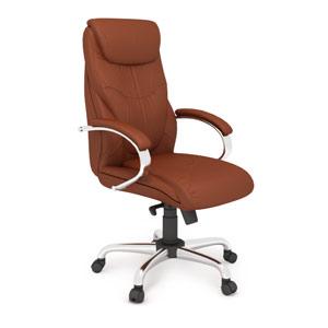 Офисные кресла для руководителей